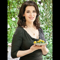 Celebrity Chef Nigella Lawson's Husband Filing For Divorce