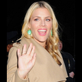 Busy Philipps Names Daughter Cricket Pearl