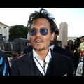 Johnny Depp Plans To Buy Wounded Knee Landmark To Return To Native Americans