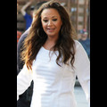 Leah Remini Leaves Scientology