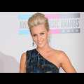 Jenny McCarthy Replaces Joy Behar On <em>The View</em>