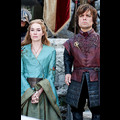 <em>American Horror Story</em>, <em>Game Of Thrones</em> Lead Emmy Nominations