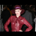 Pregnant Evan Rachel Wood Misses Smoking Pot