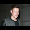 <em>Glee</em> To Air Tribute Episodes, Season Premiere Delayed After Cory Monteith's Death