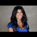 Teresa And Joe Giudice Each Released On $500,000 Bail