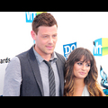 FOX Reveals How They Will Deal With Cory Monteith�s Death On <em>Glee</em>