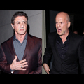 Sylvester Stallone Slams Bruce Willis On Twitter