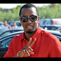 Report: P.Diddy Passed On <em>American Idol</em> Because Of J.Lo, Ex-Manager Benny Medina