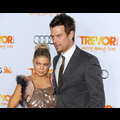 "<em><span class=""exclusive"">BREAKING NEWS</span></em> - Fergie And Josh Duhamel Welcome A Baby Boy"