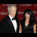 Clint Eastwood And Wife Dina Swap Spouses With Family Friends