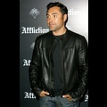 Oscar De La Hoya Checks Into Rehab