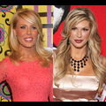 Gretchen Rossi And Alexis Bellino Fired From <em>Real Housewives of Orange County</em>