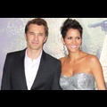 Halle Berry And Olivier Martinez Name Newborn Son Maceo Robert
