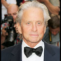 Michael Douglas Confesses He Had Tongue, Not Throat Cancer
