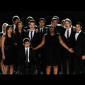 "<em>Glee</em> Will End Next Season, Co-Creator Ryan Murphy Says Series Finale Will ""Honor"" Cory Monteith"