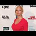 "<em>RHOBH</em> Star Camille Grammer Claims She Was ""Physically Abused"" Two Days After Cancer Surgery"