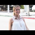 Kristin Cavallari Pregnant With Second Child
