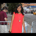 <em>Scandal</em> Star Kerry Washington Is Pregnant WIth Her First Child
