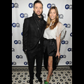 Justin Timberlake Honored By <em>GQ</em> As Man Of The Year