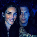 Sean Avery Engaged To Victoria's Secret Model After Rumors He Was Dating Bravo's Andy Cohen