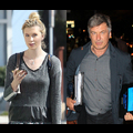 Ireland Baldwin Defends Dad Alec After Angry Outbursts And Alleged Use Of Homophobic Slur
