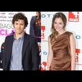 Leighton Meester And Adam Brody Are Engaged!