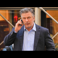 Alec Baldwin's MSNBC Show Cancelled After His Alleged Use Of A Homophobic Slur