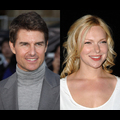 Tom Cruise Is Not Dating Fellow Scientologist Laura Prepon, Says Rep