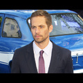 Report: Paul Walker May Have Been Drag Racing Before Fatal Crash
