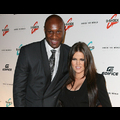 Report: Khloe Kardashian To File For Divorce From Lamar Odom Today