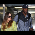"<em><span class=""exclusive"">BREAKING NEWS</span></em> - Khloe Kardashian Files For Divorce From Lamar Odom"