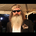 Phil Robertson Suspended From <em>Duck Dynasty</em> For Making Anti-Gay Comments