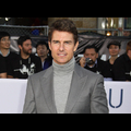 "Tom Cruise Drops $50 Million Lawsuit Against Magazine That Claimed He ""Abandoned"" Daughter Suri"