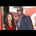 "Dwyane Wade Confirms He Fathered A Son During ""Break"" From Gabrielle Union"