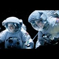 <em>Gravity</em> And <em>12 Years a Slave</em> Lead BAFTA Nominations