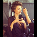 Is Miranda Kerr Trying To Make Ex Orlando Bloom Jealous With Sexy Selfies?