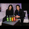 Austin Mahone And Kylie Jenner Hang Out Together In New York CIty