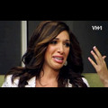 "<em>Teen Mom</em> Farrah Abraham: ""I Was Drugged And Raped"""
