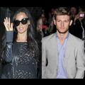 Report: Demi Moore Caught Getting Cozy With 23-Year-Old Alex Pettyfer