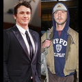 James Franco Defends Shia LaBeouf's Behavior In New Article