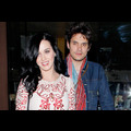 Report: Katy Perry Breaks It Off With John Mayer