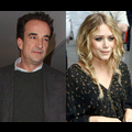 Mary-Kate Olsen Confirms Engagement To Olivier Sarkozy