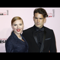 Scarlett Johansson Is Pregnant With Her First Child
