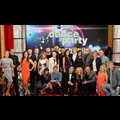 Nene Leakes, Cody Simpson And Drew Carey Join <em>Dancing With The Stars</em>