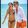 Lisa Rinna Flaunts Her Hot Bod While Celebrating 17 Years Of Marriage With Hubby Harry Hamlin
