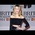 No Evidence Of Drugs Or Suicide Found At The Scene Of Peaches Geldof's Death