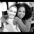 Oprah Winfrey Isn't Renewing Lindsay Lohan's Reality Show For A Second Season