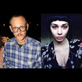 "<em>Vogue</em> Says ""No Plans"" To Work With Terry Richardson After New Sexual Harassment Claim"