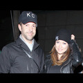 "<em><span class=""exclusive"">BREAKING NEWS</span></em> - Olivia Wilde And Jason Sudeikis Welcome A Baby Boy"