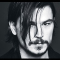 Josh Hartnett Explains Why He Almost Left Hollywood, Insists He's Not A Ladies' Man